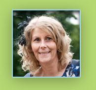Lynne Caperton
