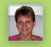 Sue Kellaway